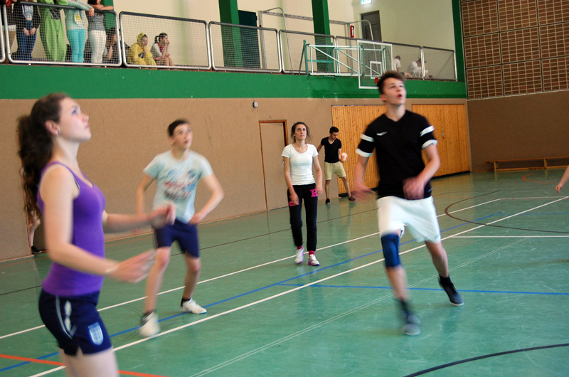 A Volleyballturnier2015 (28)